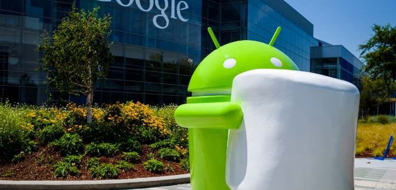 Google to name and shame mobile-makers who don't update Android