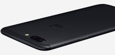OnePlus 5 rumours: what we know so far