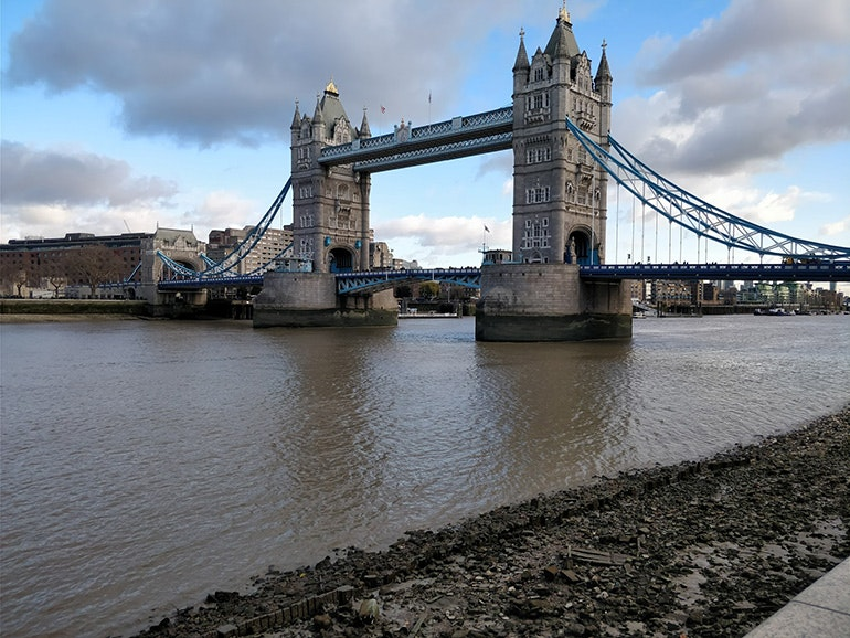OnePlus-5T-camera-sample-Tower-Bridge