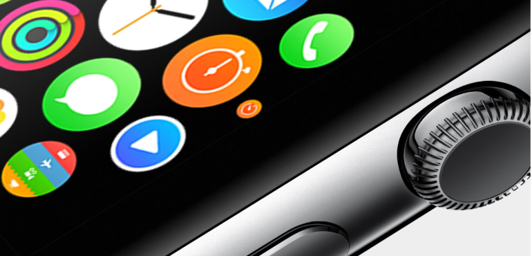 Apple Watch 2 set to launch in September