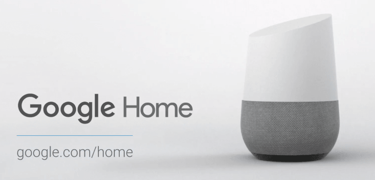 google home hero 2