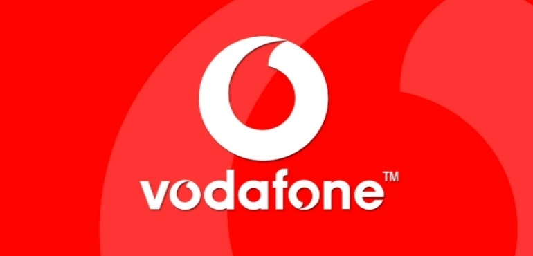 iphone deals on Vodafone