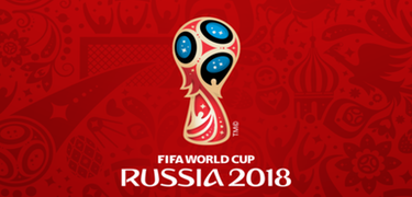 How to avoid a roaming charges bill shock at World Cup 2018