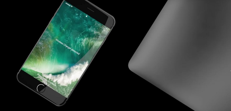 iPhone 8 will have facial recognition tech, according to new rumour
