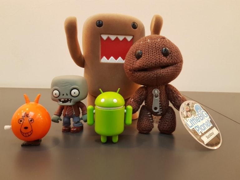 Samsung Galaxy S7 sample photo