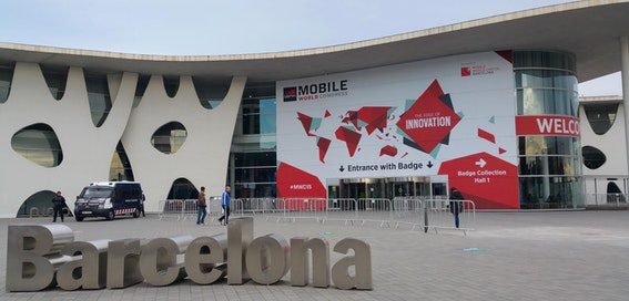 Mobile World Congress 2020 might be cancelled, but these are the phones to look forward to