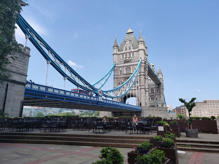 OnePlus-6-camera-sample-Tower-Bridge
