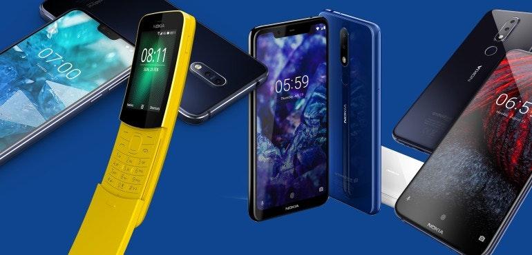 Nokia all phones hero size