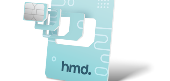 HMD Global launches in the UK
