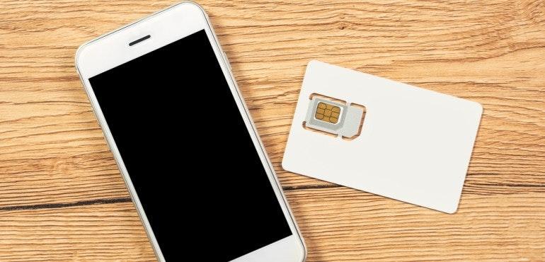 SIM cards hero