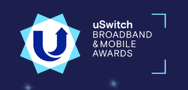 Sky scoops four prizes at uSwitch Broadband and Mobile Awards
