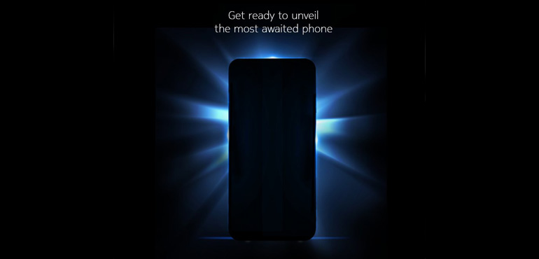 New Nokia flagship phone set for 21st August launch