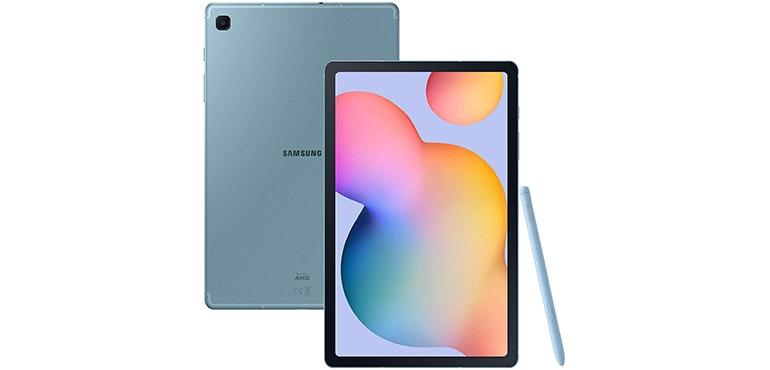 Black Friday Samsung Galaxy Tab