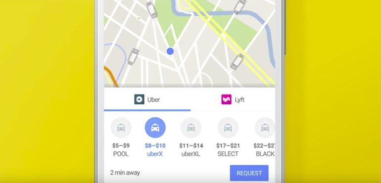 google-maps-uber-update