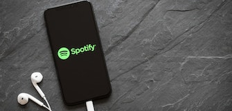 Spotify just tripled its offline download limit