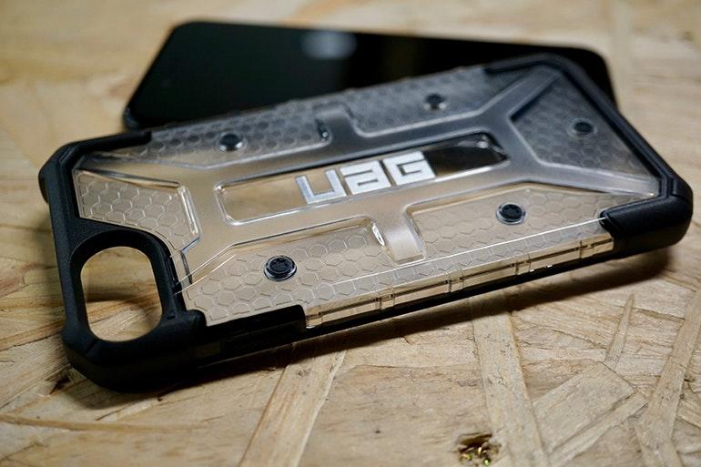 uag-case2