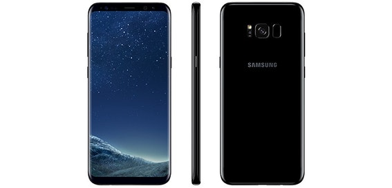 Samsung Galaxy S9 could come with Bluetooth headphones