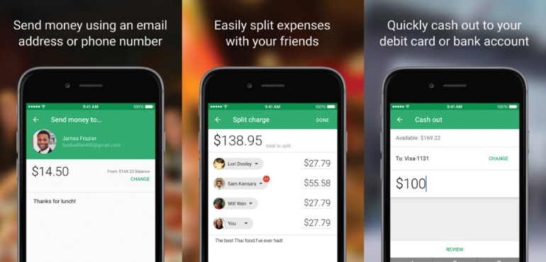 google wallet ios hero