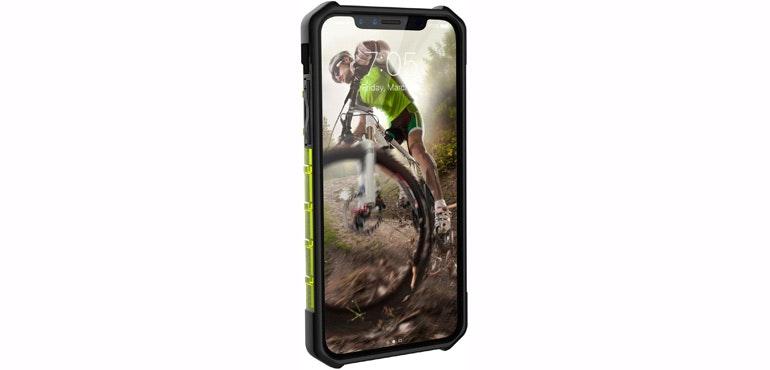 iphone-8-rugged