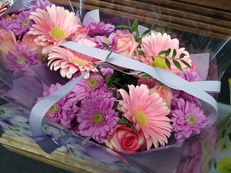 Moto-G6-camera-sample-pink-flowers