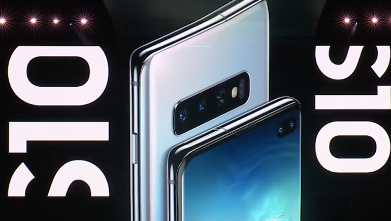 galaxy-s10-launch-closeup2