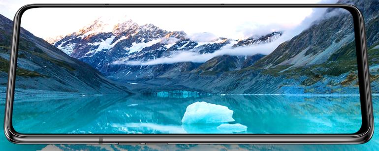 a80screen