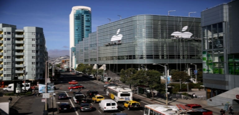 Apple WWDC set for June 13th, with iOS 10 top of agenda