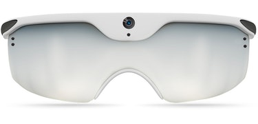 Apple augmented reality glasses to ship as iPhone accessory in 2020