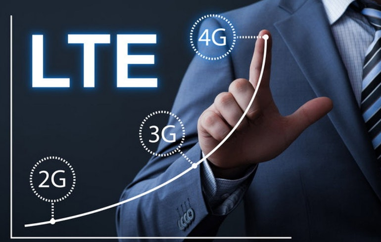Get the most out of your 3G/4G data allowance