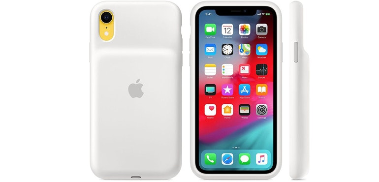 iphone-xr-smart-battery-case