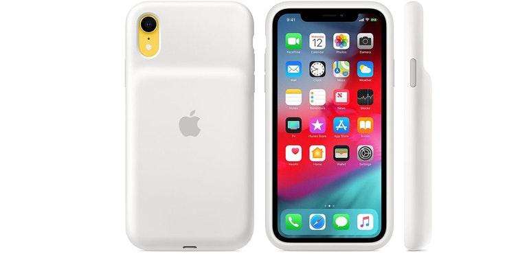 iphone-xr-smart-battery-case
