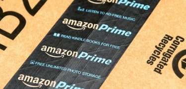 Amazon UK Black Friday and Cyber Monday deals 2016: we pick out the best Black Friday offers