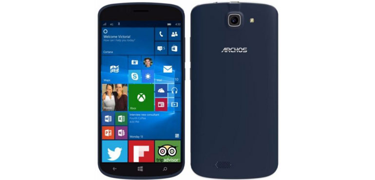 Microsoft to stop supporting Windows 10 Mobile this December