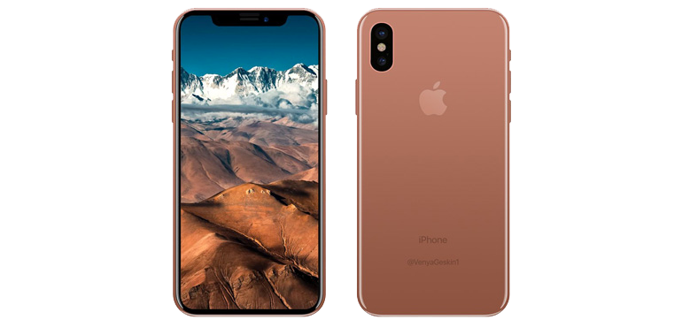 Compare Apple iPhone X Deals - Find the best contract