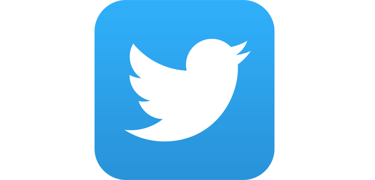 Twitter to stop counting links and pics in character limit