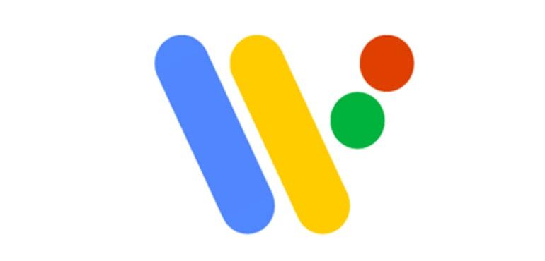 wear-os-logo