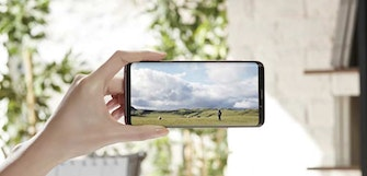 Samsung Galaxy S9 Android Pie testing programme set to launch