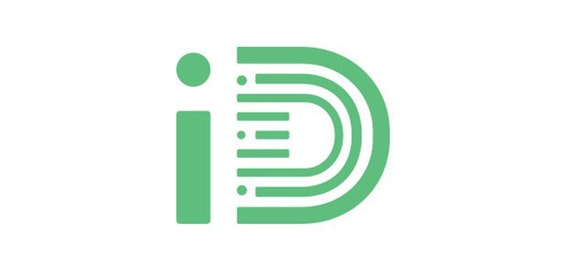 iD Mobile freezes SIM only prices