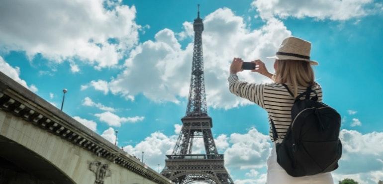 EU roaming France hero image