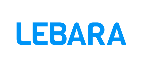 Exclusive Lebara Mobile deals from just £3.95 a month