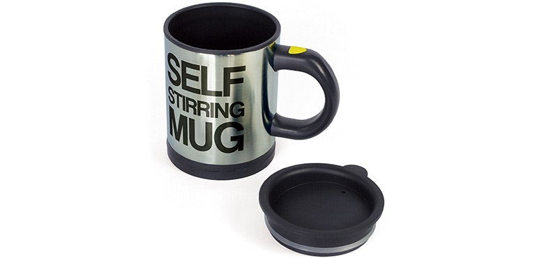 Self-stirring-mug-hero-size