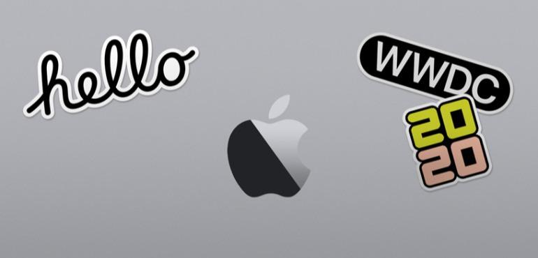 Apple WWDC set to reveal iOS 14