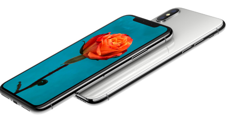 Iphone Deals Uswitch
