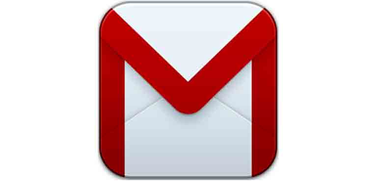 Gmail for iPhone offering access to non–Google email