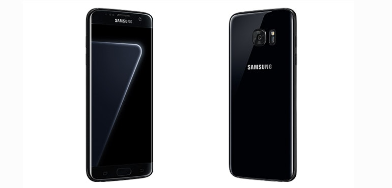 galaxy-s7-edge-black-pearl