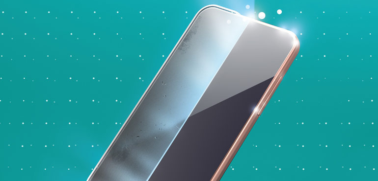 EE's Upgrade Anytime plans let you upgrade your phone while still within contract