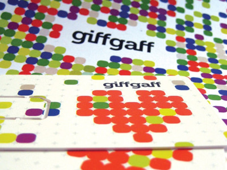 giffgaff sim large 400x300x24 hd112a72e