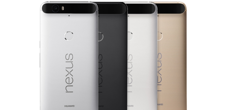 Nexus phones set to get Google Assistant