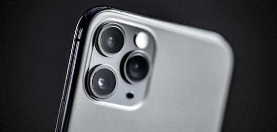 Apple Event set for 15th September