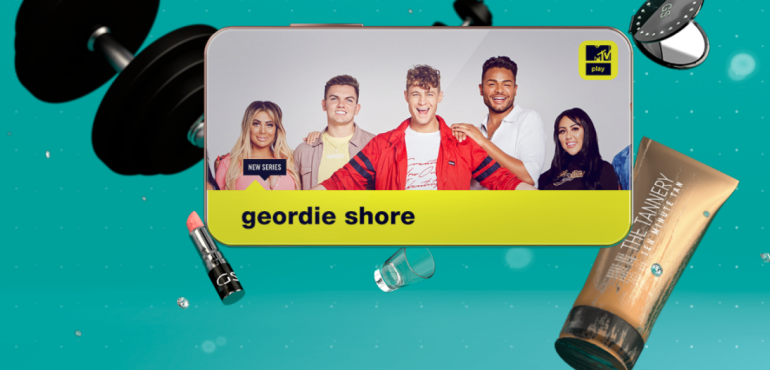 EE MTV Play offer hero size